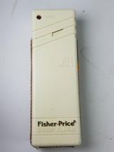 Fisher-Price 1500 Door Alarm - $13.57
