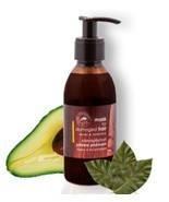 Restorative Hair Mask 200ml. - $22.74