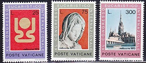 Vatican531 33