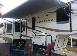 2016 Keystone Montana 3791RD For Sale In Caldwell, Idaho 83686 image 1
