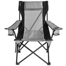 Kijaro Sling Chair - $38.32