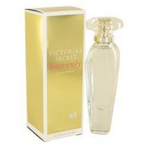 Heavenly Eau De Parfum Spray By Victoria's Secret For Women - $65.85+