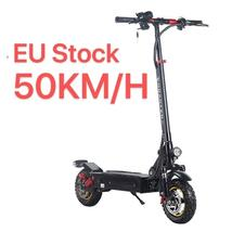 OBARTER 800W 1000W Electric Scooter Adults 50KM/H 10 Inch Adult Scooter Electric - $1,210.53