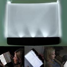 Fashion Book Eye Protection Night Vision Light - $9.45+