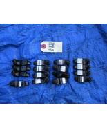 94-01 Acura Integra B18B1 rocker arm assembly set engine motor non vtec ... - $69.99