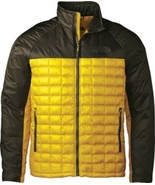 The North Face Thermoball Remix Jacket Large - $97.99