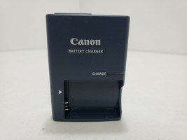 Canon Battery Charger CB-2LXE For Canon NB-5L Batteries SX200 SX210 P2019 - $13.36