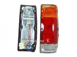 1 RH REAR TAIL LIGHT LAMPS STANDARD COLOR FOR NISSAN 720,DATSUN 720 1980... - $39.70