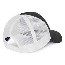 Champion Life Men's Premium Athletic Twill Mesh Snapback Dad Cap Hat image 3
