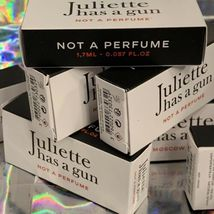 BNIB PICK Your Scent JULIETTE HAS A GUN Moscow Mule Vanilla Vibes Not A Perfume image 3