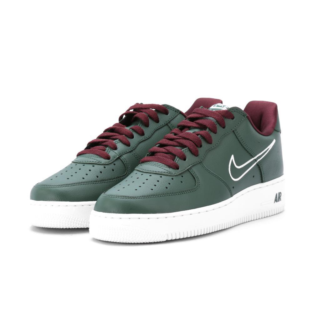 Nike Air Force 1 Low Retro size 11,5 US men 845053-300