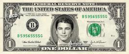JOSH HARTNETT on a REAL Dollar Bill Cash Money Memorabilia Collectible C... - $8.88