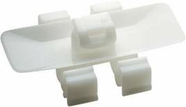 Swordfish 60404-25pc Front & Rear Door Moulding Clip for MERCEDES 007-988-71-78 - $17.50