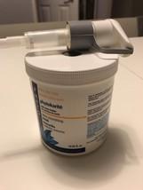 PHYTO~Phytokarite Ultra Nourishing Mask w/Shea Butter( Ultra-Dry Hair) 16.90 oz - $37.27