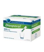 Magnesium diasporal 300 mg granules 100pcs - $73.00