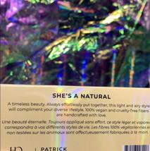 Buy1GET1FREE Patrick Ta House Of Lashes SHE'S a Natural Eyelashes Lashes False image 2