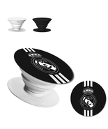 Real Madrid Pop up Phone Holder Expanding Stand Grip Mount popsocket #9 - $12.99