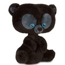 """Disney Pixar Brave Hamish Plush Cub 7"""" Toy Bear - $16.82"""