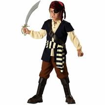 Pirate Mate Child Costume - Small - $76.57