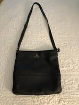 Kate Spade Cora Southport Crossbody Handbag/Purse Mint - $69.99