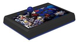 HORI Blazblue: Chrono Phantasma Extend Stick for Playstation 3 & 4 [video game] - $620.66