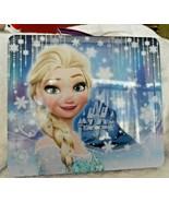 Disney Frozen - Art Tin Case with Accessories - 30 piece - $12.00