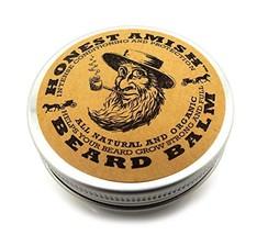 Crema Para El Crecimiento De Barba Y Vello Crema Para Hacer Crecer La Ba... - $13.95