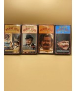 Benny Hill VHS tapes lot of 4 Time Life collection - NEW AND SEALED - co... - $12.38