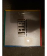 INSURE! AMBAC's Municipal Bond Insurance Game - Super Rare 1986 New In... - $46.71