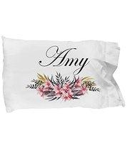 Unique Gifts Store Amy v2 - Pillow Case - $17.97
