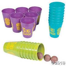 Tiki Toss Drinking Game - $11.61