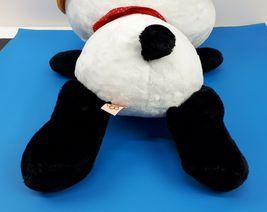 """Super Cute Smilling Panda Pillow Soft Plush Doll Kawaii Stuffed Animal 20"""" NEW image 8"""