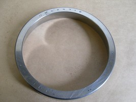 TIMKEN HM624710 TAPERED ROLLER BEARING, SINGLE CUP  - $165.00