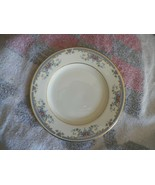Royal Doulton Juliet bread plate 12 available - $6.63