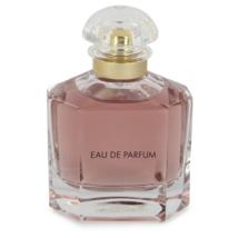 guerlain Mon Guerlain 3.3 Oz Eau De Parfum Spray - $75.00