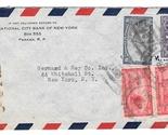 97 corner card international city bank of new york panama thumb155 crop