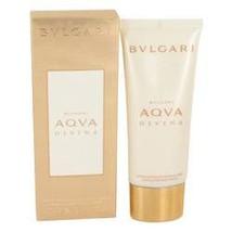 Bvlgari Aqua Divina Perfume  By Bvlgari for Women 3.4 oz Body Lotion - $21.50