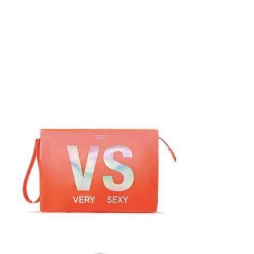 Victoria's Secret Very Sexy Now Bikini Bag