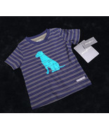 NWT NEW EDDIE BAUER Kids Toddlers SHIRT Size 9-12 Months - $22.80