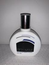 Vintage Avon Fifth Avenue Fragrant Bath Foam 6 FL OZ - $5.99