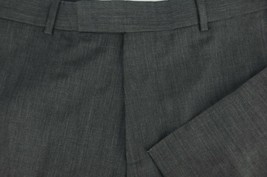 """BOSS GREEN by HUGO BOSS /""""Harlow/"""" Cotton Jogging Track Pants NEW NWT"""