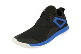 Nike Air Jordan Fly 89 Mens Trainers 940267  006 - $111.85
