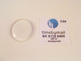 For Seiko Sports 6119 6400 6319-7100 6319-8030 etc Watch Glass Crystal 3... - $21.57