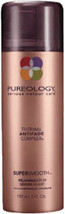 Pureology Super Smooth Relaxing Serum Original 5 oz - $49.99