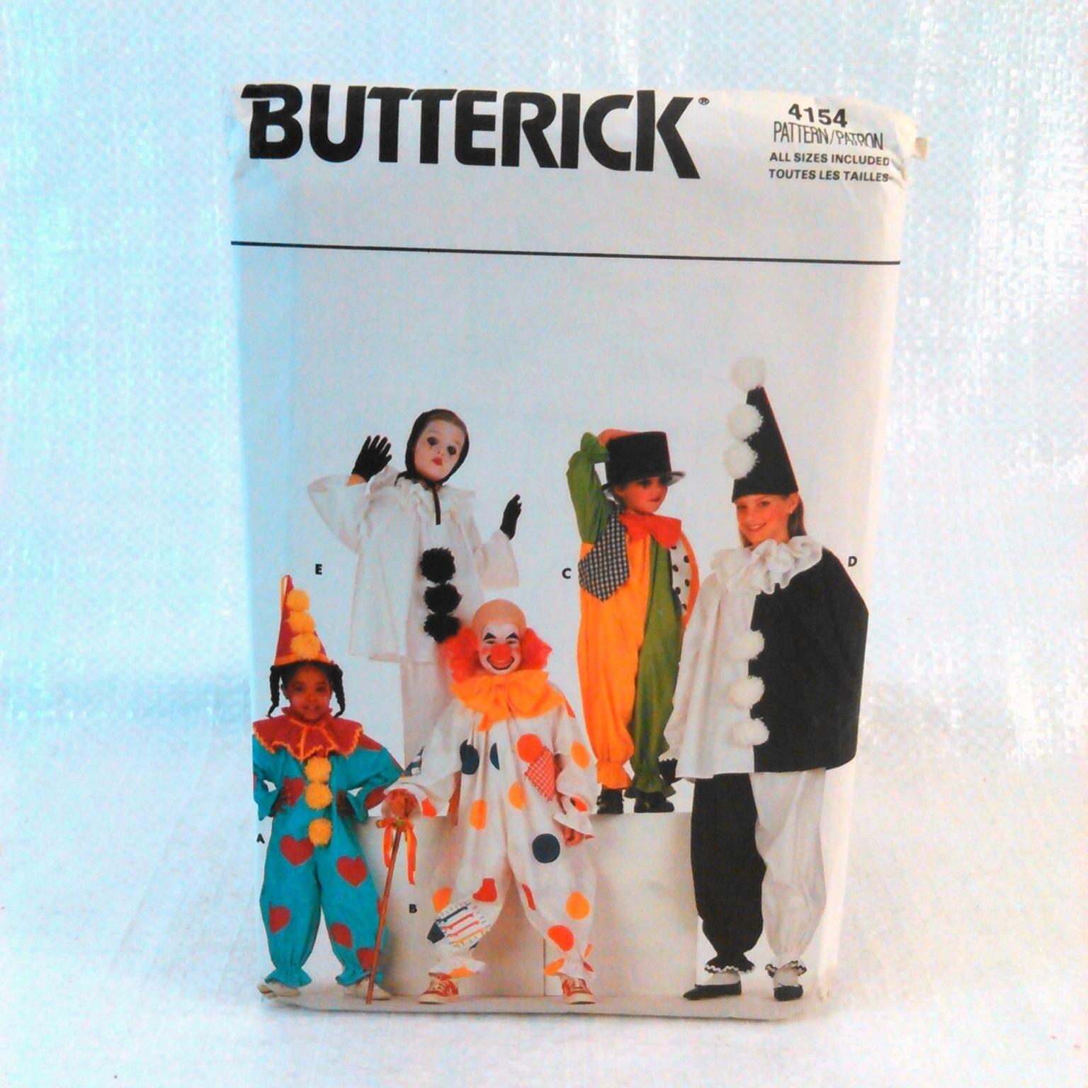 Butterick4154clowns.jpg.15