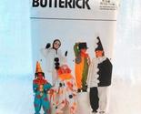 Butterick4154clowns.jpg.15 thumb155 crop
