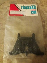 Traxxas 3638 Shock Tower Rear Stampede - NEW IN PACKAGE -  TRA1 - $3.46