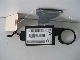 Chrysler Sebring 2003 Ignition Lock Cylinder Immobiliser  OEM - $73.45