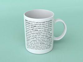 Donald Trump You are a Great Mom Coffee Mug- Trump Great Mom Mug - Mom Mug - $16.00