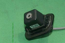 Infiniti M35 M45 Trunk Lid Backup Reverse Camera 28442-EG01A image 3